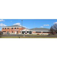 Akron Veterinary Referral & Emergency Center logo