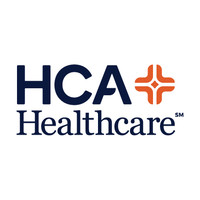 HCA Healthcare Physician Services Group logo