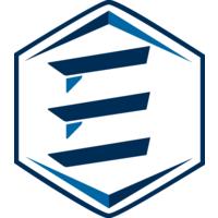 Eliot Management Group