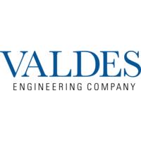 Valdes Engineering Company logo