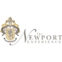 IDC, Inc.   The Newport Experience logo