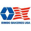 Bimbo Bakeries