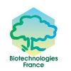 Biotechnologies logo