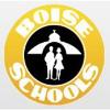 Boise School District logo