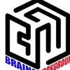 Brains Workgroup
