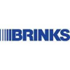 Brink's, Incorporated logo