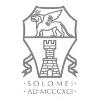 Brunello Cucinelli USA logo