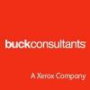 Buck Consultants logo