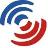Burckhardt Compression logo