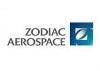 C&D Zodiac logo