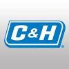 C&H Distributors