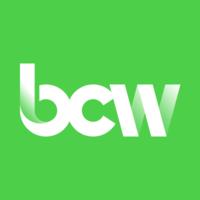 BCW Global logo