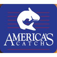 America's Catch logo