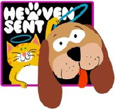 Dog-Walker/Pet-Sitter for Weekday Evenings/Weekends job in Evanston