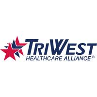 TriWest Healthcare Alliance logo