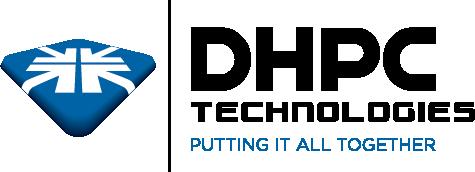 DHPC Technologies