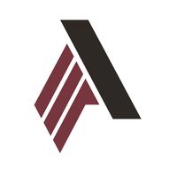 Alpha Testing logo