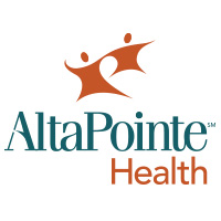 AltaPointe Health Systems logo