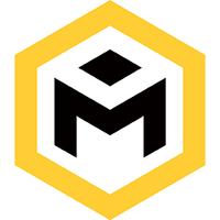 MightyHive logo
