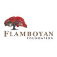 Flamboyan logo