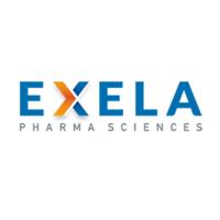 Exela Pharma Sciences