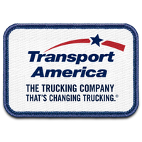 Transport America logo
