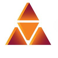Casa Systems logo