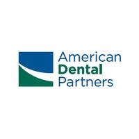 American Dental Partners logo