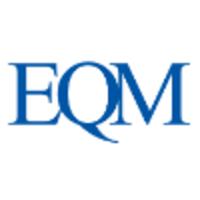 Environmental Quality Management, Inc. logo
