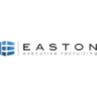 EASTON | Executive Recruiting logo