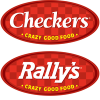 Checkers & Rally's Drive-In Restaurants logo