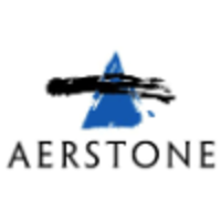 Aerstone logo