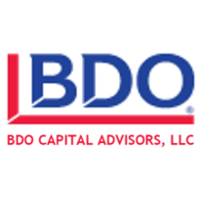 BDO Capital Advisors LLC logo