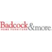 Badcock and More logo