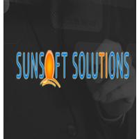 Sunsoft Solutions Inc logo