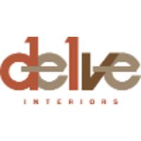 Delve Interiors logo