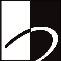 BrivicMedia, Inc logo