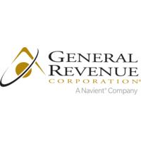 General Revenue Corporation - A Navient Company logo