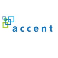 Accent Technologies logo