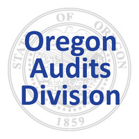 Oregon Secretary of State logo