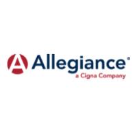 Allegiance Benefit Plan Management