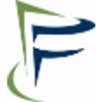 Frederick Memorial logo
