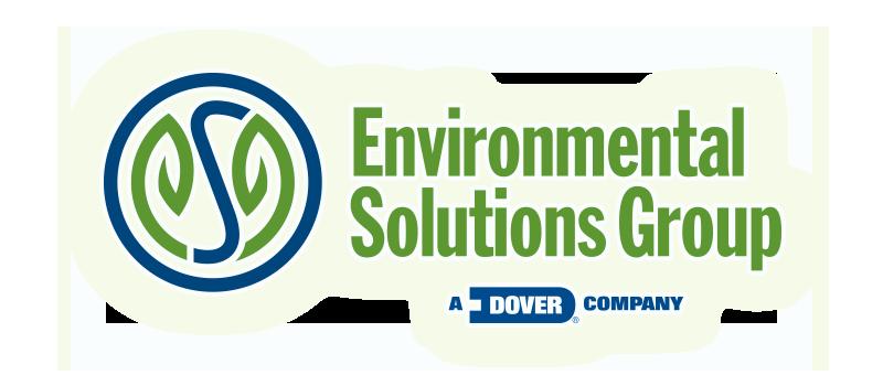 Design Engineer Ii Iii Job In Milwaukie At Environmental Solutions Group Lensa