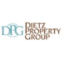 Dietz Property Group logo