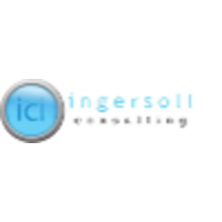 Ingersoll Consulting Inc logo