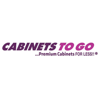 Cabinets To Go logo