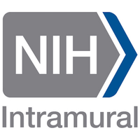 National Institutes of Health (NIH): Intramural Research Program (IRP) logo