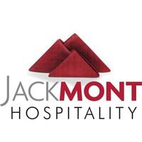 Jackmont Hospitality logo