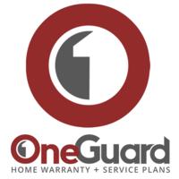 Warranty Sales Advisor Job In Phoenix At Oneguard Lensa