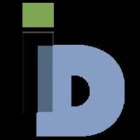 ID Media logo